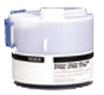 Xerox 6R719 Cyan Dry Ink Laser Toner Cartridges (2 per Carton)