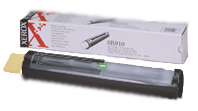 Xerox 6R910 Laser Toner Cartridge