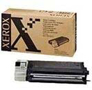 Xerox 6R972 Black Laser Toner Cartridge