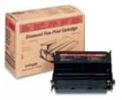 Pitney Bowes® 817-9 Black Laser Toner Cartridge