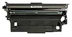 Konica Minolta 930821 Fax Drum Unit
