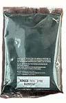 Konica Minolta 946242 ( 946-242 ) Laser Toner Developer