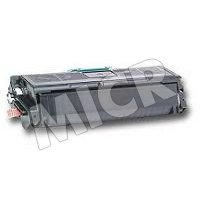 Apple M0089LLA Remanufactured MICR Laser Toner Cartridge