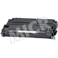 Apple M2045G/A ( Apple M2045GA ) Remanufactured MICR Laser Toner Cartridge