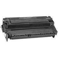 Apple M4683G/A ( M4683GA ) Black Laser Toner Cartridge
