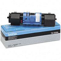 Brother TN-100HL ( Brother TN100HL ) Black Laser Toner Cartridge