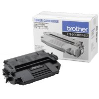 Brother TN-9000 ( TN9000 ) Black Laser Toner Cartridge