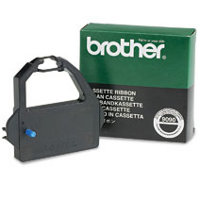 Brother 9090 Printer Ribbon