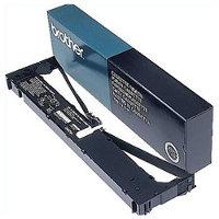 Brother 9360 Printer Ribbon