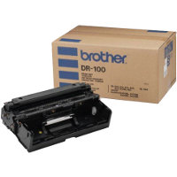 Brother DR-100 ( Brother DR100 ) Printer Drum