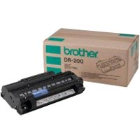 Brother DR-200 ( Brother DR200 ) Printer Drum