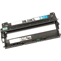 Brother DR-210CL-CN ( Brother DR210CL-CN ) Remanufactured Printer Drum