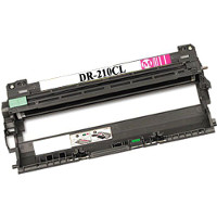 Brother DR-210CL-MA ( Brother DR210CL-MA ) Remanufactured Printer Drum