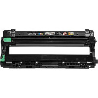 Brother DR-221CL ( Brother DR221CL ) Printer Drum Unit Set