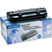 OEM Brother DR250 ( DR-250 ) Fax Drum