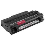 Brother DR-300 ( Brother DR300 ) Compatible Printer Drum Unit