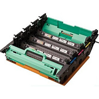 Brother DR-310CL ( Brother DR310CL ) Compatible Printer Drum Unit