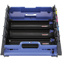 Brother DR-331CL ( Brother DR331CL ) Printer Drum Unit