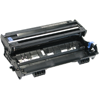 Brother DR-400 Replacement Printer Drum by West Point