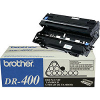 OEM Brother DR-400 ( DR400 ) Printer Drum