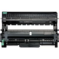 Compatible Brother DR-420 ( DR420 ) Printer Drum