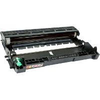 Brother DR-420 Replacement Printer Drum by West Point