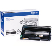 Brother DR-420 ( Brother DR420 ) Printer Drum