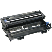 Brother DR-500 Replacement Printer Drum by West Point