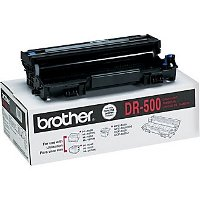 Brother DR-500 ( DR500 ) Printer Drum ( DR-7000 )
