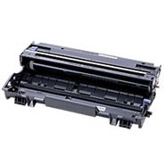 Compatible Brother DR-510 ( DR510 ) Printer Drum