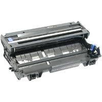 Brother DR-510 Replacement Printer Drum by West Point