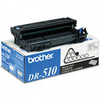 Brother DR-510 Printer Drum ( Brother DR510 )