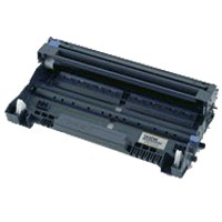 Brother DR-520 ( Brother DR520 ) Compatible Printer Drum