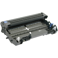 Brother DR-520 Replacement Printer Drum by West Point