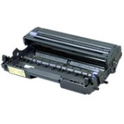 Compatible Brother DR-600 ( DR600 ) Printer Drum
