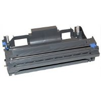 Brother DR-620 ( Brother DR620 ) Compatible Laser Toner Drum