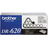 Brother DR-620 ( Brother DR620) Printer Drum