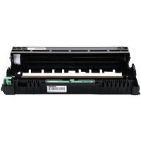 Compatible Brother DR-630 ( DR630 ) Printer Drum