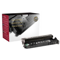 Compatible Brother DR-630 ( DR630 ) Printer Drum (Made in North America; TAA Compliant)