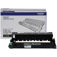 Brother DR-630 ( Brother DR630 ) Printer Drum Unit