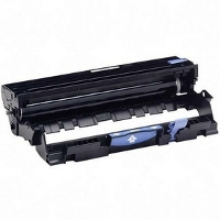 Brother DR-700 ( Brother DR700 ) Compatible Printer Drum