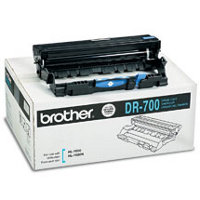 Brother DR-700 ( DR700 ) Printer Drum