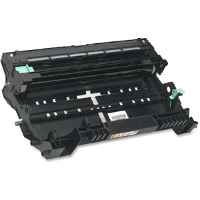 Brother DR-720 ( Brother DR720 ) Compatible Printer Drum Unit
