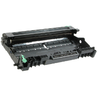 Service Shield Brother DR-720 Drum Unit Replacement Laser Toner Cartridge by Clover Technologies
