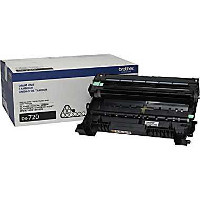 Brother DR-720 ( Brother DR720 ) Printer Drum Unit