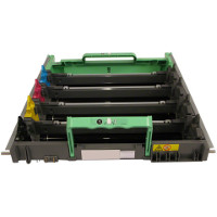 Brother DR110CL ( Brother DR-110CL ) Compatible Printer Drum