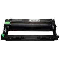Compatible Brother DR-221K ( DR-221CL Black ) Black Printer Drum