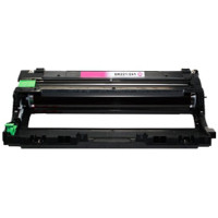 Compatible Brother DR-221M ( DR-221CL Magenta ) Magenta Printer Drum