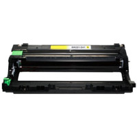 Compatible Brother DR-221Y ( DR-221CL Yellow ) Yellow Printer Drum