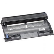 Brother DR350 ( Brother DR-350 ) Compatible Printer Drum